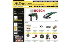 brico2000.net