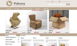 ipoltrona.com