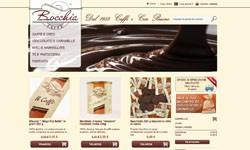 bocchiacaffe.it/shop