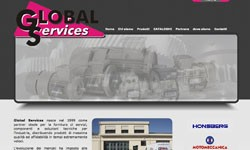 global-services.it