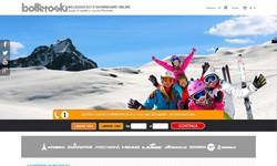noleggioski.botteroski.com