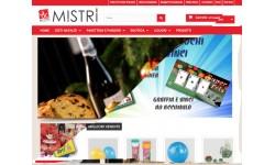 mistri.it