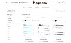 haqihana.com